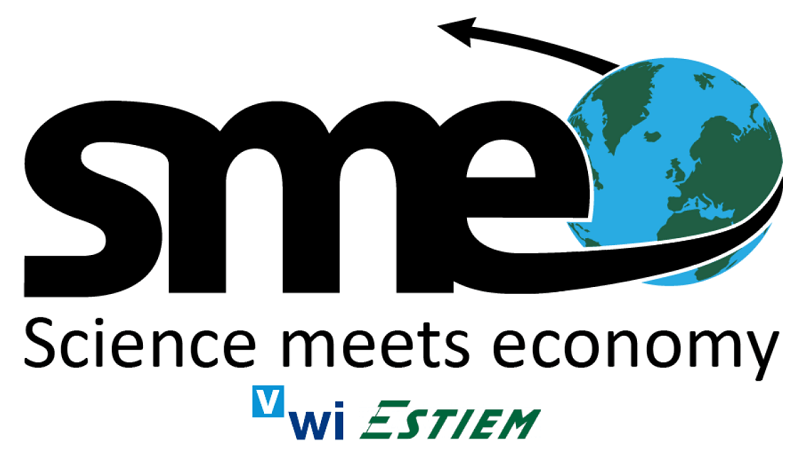 Science meets Economy